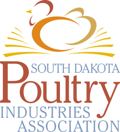 South Dakota Poultry Industries Association