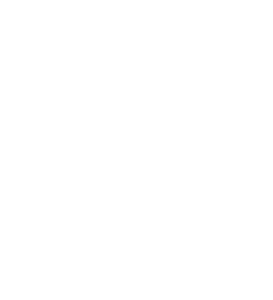 South Dakota Poultry Industries Association